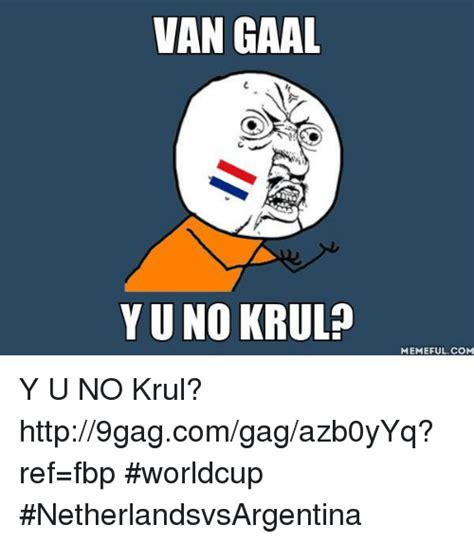 Kaos 9gag Y U No 25 best memes about worldcup worldcup memes