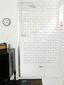 grout for showers bathroom shower grout b a s