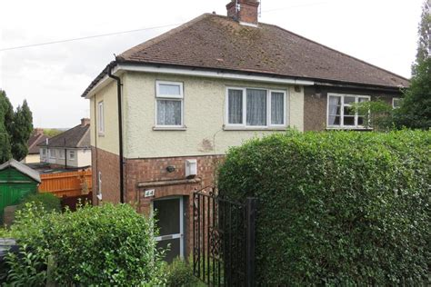 two bedroom house to rent in leicester properties to rent in leicester mowmacre hill leicester