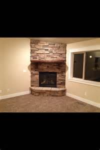 28 Inch Wide Bookcase Fireplace Mantel Ideas Brick American Hwy