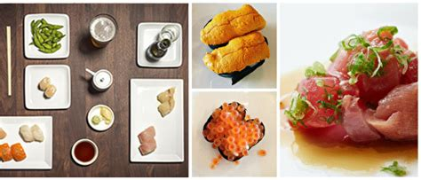 sugarfish gift cards - Sugarfish Gift Card