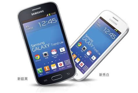 themes samsung galaxy trend tag archive for quot galaxy trend lite quot sammobile