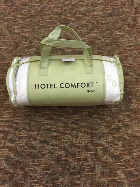 hotel comfort bamboo pillow reviews hotel comfort bamboo pillow furniture table styles