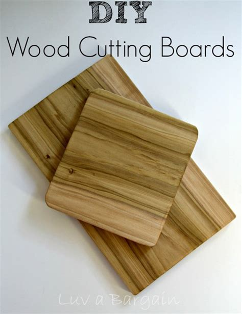 easy wood crafts for easy woodworking projects diyready easy diy crafts