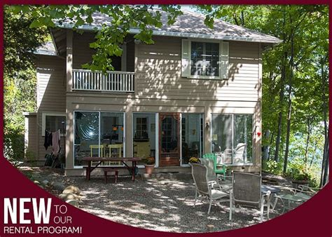 Canandaigua Lake Cottage Rentals quot strawberry cottage quot canandaigua lake vacation rentals