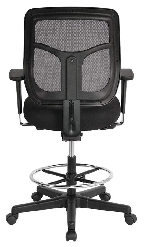 drafting chair for standing desk top 10 best drafting chair for standing desk reviews