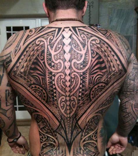 tattoo tribal znacenje significado das tatuagens tribais