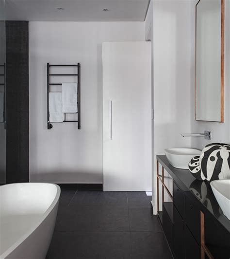 spartan bathroom jeeves the best in heated towel rails trends for 2018