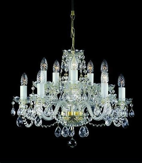 high ceiling chandeliers high ceiling bohemian chandelier ceiling chandeliers