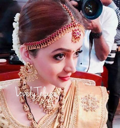 actresses marriage photos actress bhavana marriage photos lovely telugu