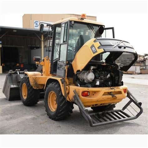 volvo loader for sale 2014 volvo l35gs loader for sale used wheel loader for sale