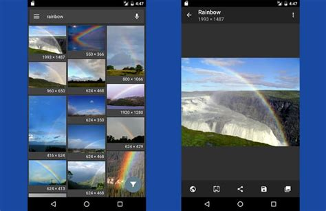 Photo Lookup App Top 5 Image Search Apps For Iphone And Android