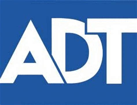 adt security services knoxville security systems