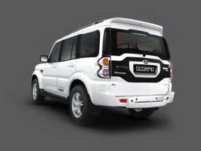 mahindra cars new model mahindra 2016 pik up mahindra on countdown to new pik up