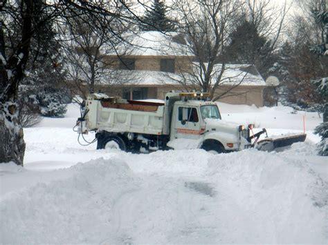 let is snow testo let it snow let it snow polaris atv forum