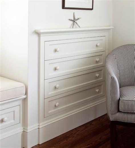 Built In Dresser Ideas by Built In Dresser Storage Attic Living Attic Spaces