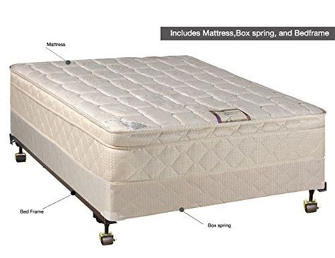 25 best ideas about orthopedic pillow on best