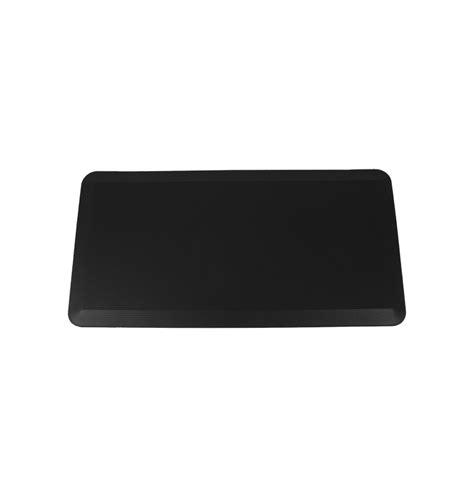 anti fatigue mat anti fatigue mat plate anti fatigue mat