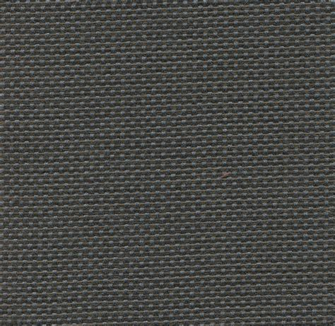 indoor outdoor upholstery fabric tempotest michelangelo 50964 15 indoor outdoor upholstery