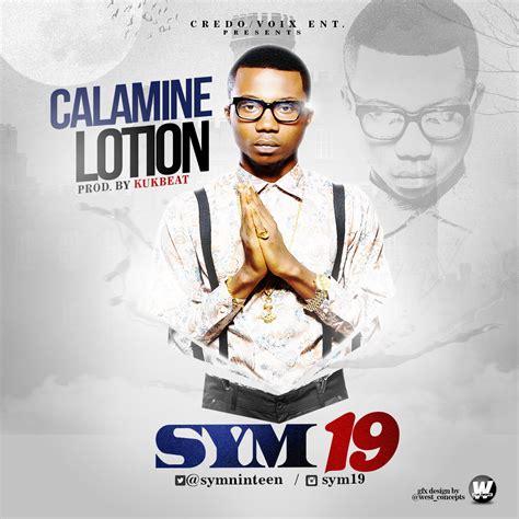 ti im back mp download download jbaudio sym19 calamine lotion prod by
