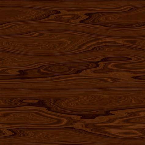 dark seamless wood background