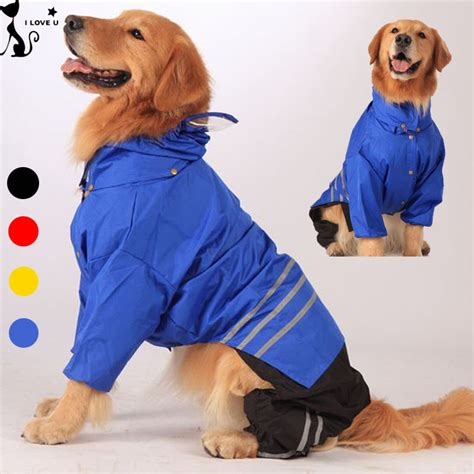 golden retriever jacket popular golden labrador retriever buy cheap golden