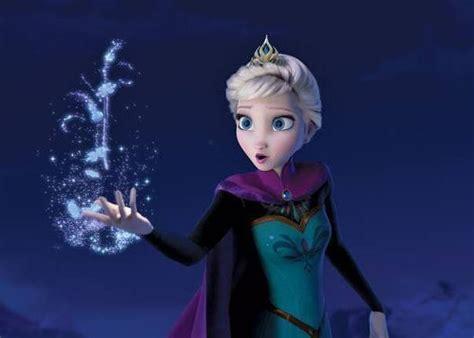 film karton elsa 100 gambar animasi disney frozen elsa dan anna lu kecil