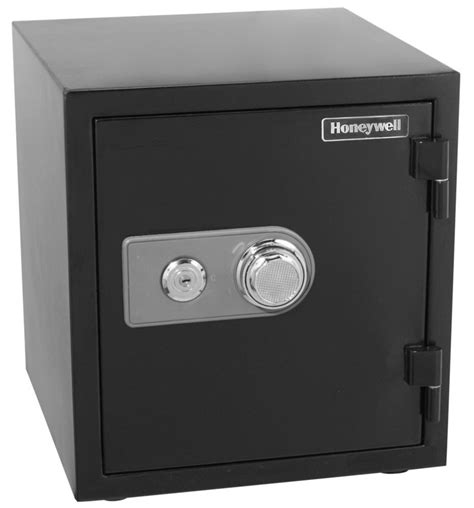 honeywell steel security safe the home depot canada