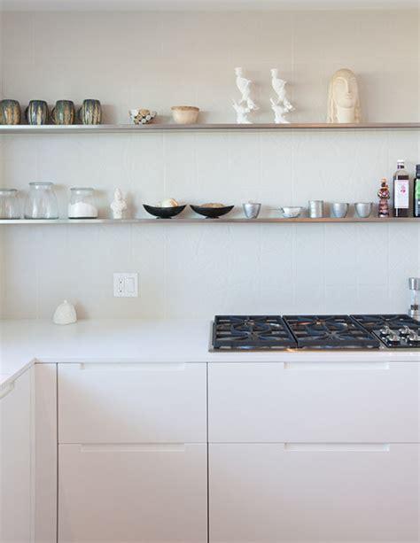 design milk kitchens 1906 edwardian home gets modern kitchen bathroom