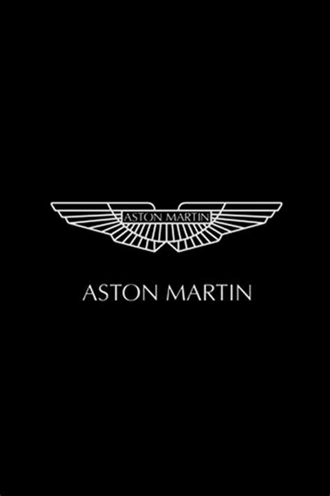 old aston martin logo aston martin logo iphone wallpapers iphone 5 s 4 s 3g