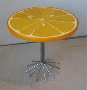 unique and creative table designs