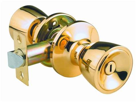 Different Door Knobs by 10 Different Types Of Locks And Door Knobs House