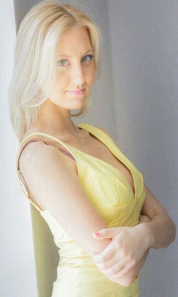 frisuren rundes gesicht duenne haare blond bilder frisur