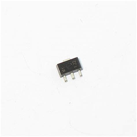 transistor mosfet smd electronic goldmine 2sj278 smd silicon p channel mosfet transistor hitachi