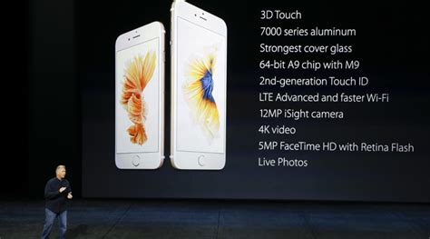 apple upgrade program seen driving demand for new iphones technology news the indian express