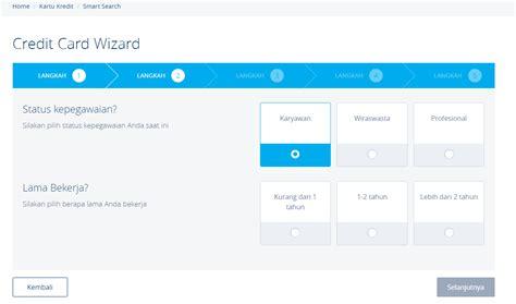 pembuatan kartu kredit online gratis beda proses pembuatan kartu kredit secara online dan