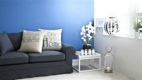 da letto pareti colorate dalani pareti colorate suggerimenti per una casa di stile