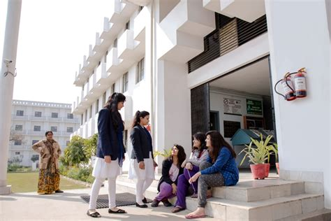 Gla Mba Fees by Gla Institute Of Business Management Glaibm Mathura