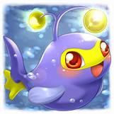 Pokemon Shiny Lanturn   600 x 600 jpeg 248kB
