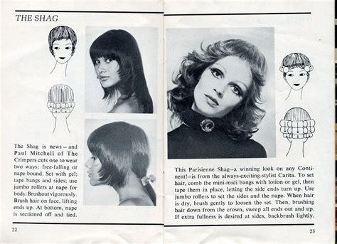 1970 gypsy shag hairstyles 1970 gypsy haircut hairstylegalleries com