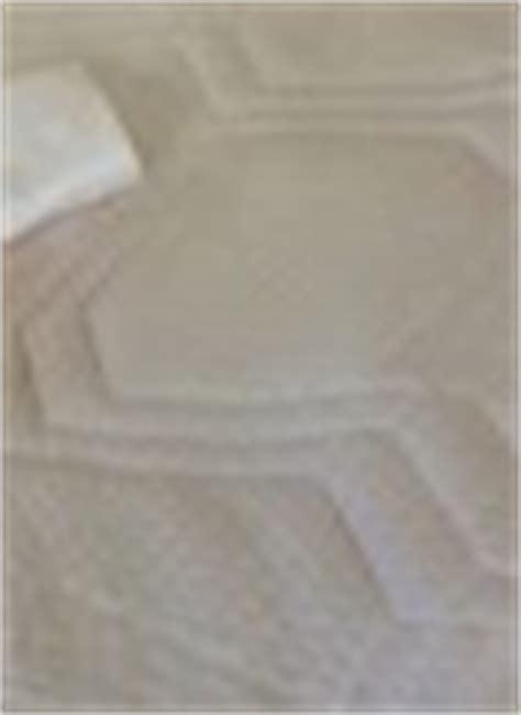 blutflecken auf matratze blutflecken aus slips und bettw 228 sche entfernen frag mutti