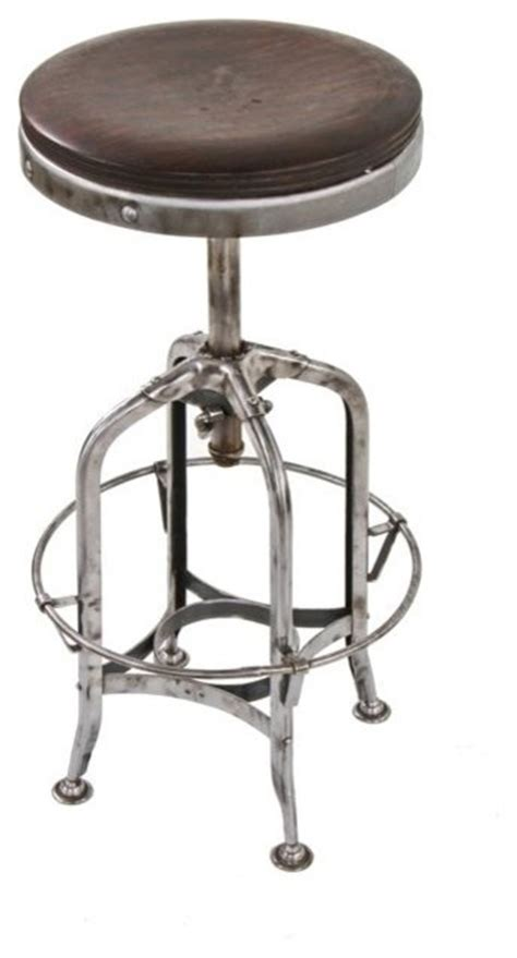 Bar Stools Industrial by Industrial Stools Industrial Bar Stools And Counter