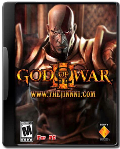 download film god of war versi manusia god of war 3 full version pc game winmediatv