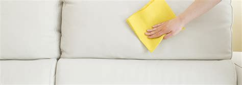 Do It Yourself Upholstery Cleaning Tips Soft Scrub