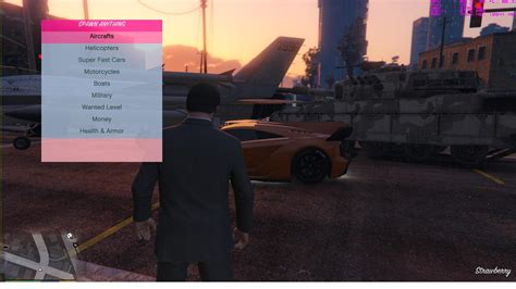 how to spawn a boat in gta 5 spawn anything gta5 mods