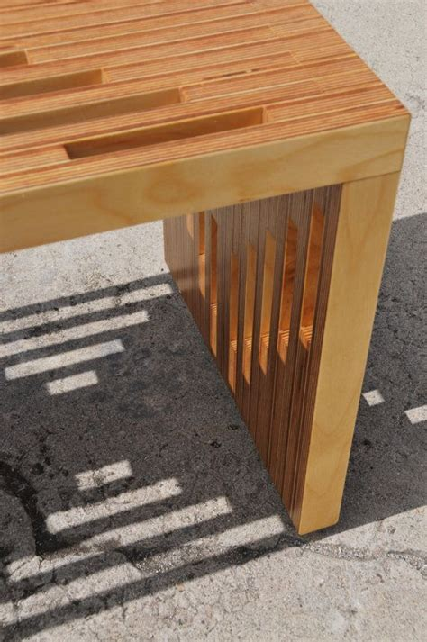 simple plywood coffee table plans woodworking projects