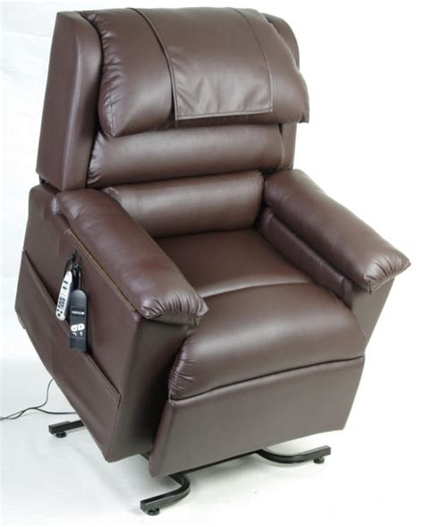 Lazy Boy Lift Chair Recliners wheelchair assistance lazy boy lift chairs