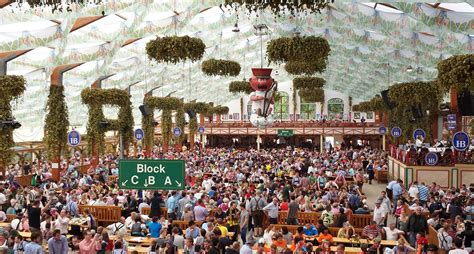 oktoberfest münchen wann get ready for oktoberfest wireless traveler keeps you