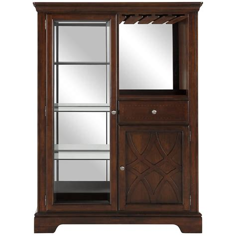 Inner Cabinet Definition by Dining Room China Cabinets Instacabinet Us