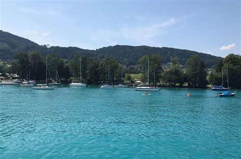 motorboot jetski motorboot jetski patent jetski strecken ab 2019 auf